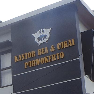 KPPBC TMP C Purwokerto